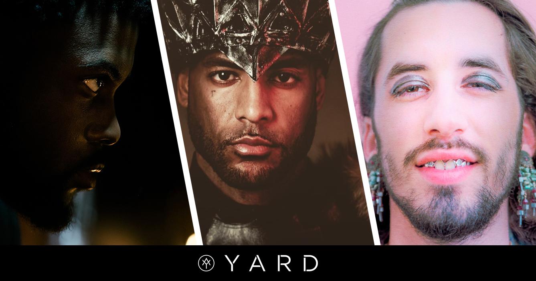 Les Medias Musicaux N Osent Plus Critiquer Les Albums De Rap
