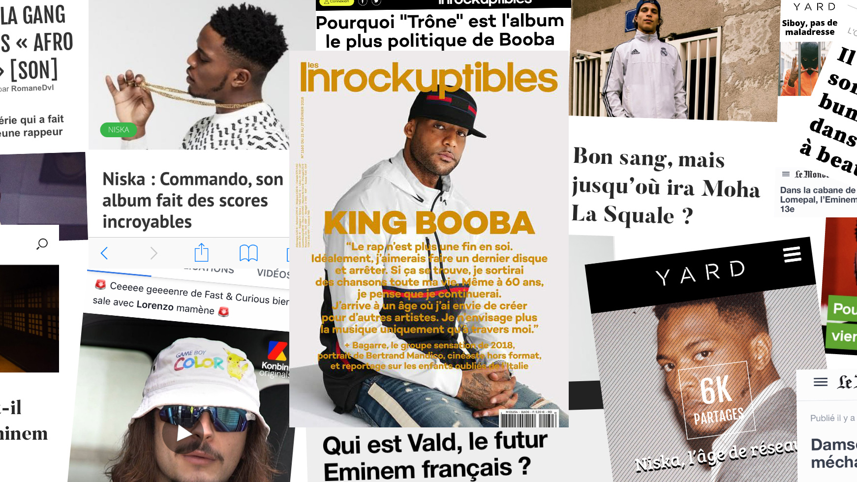 medias-musicaux-france-critique-albums-rap-francais-2