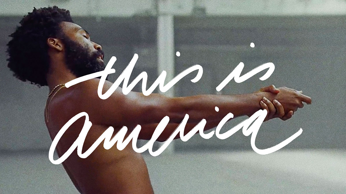 Childish-gambino-this-is-america-yard-2018_02