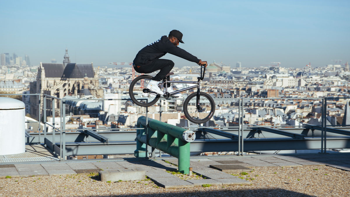 YARD-Nigel-Sylvester-BMX-Paris-2018-cover