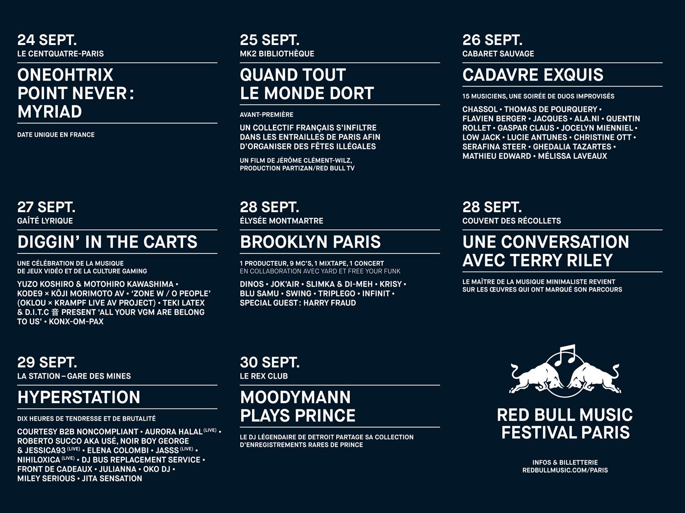 harry-fraud-red-bull-music-festival-yard-1