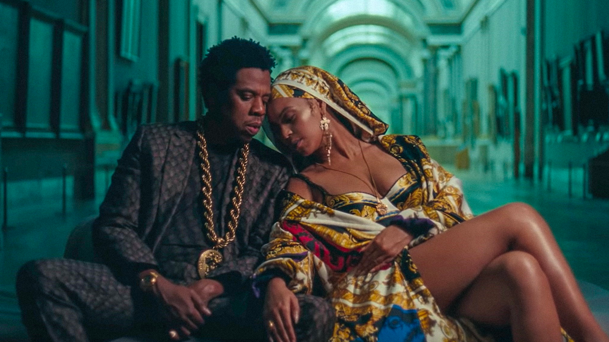 jay-z-beyonce-ape-shit-the-carters