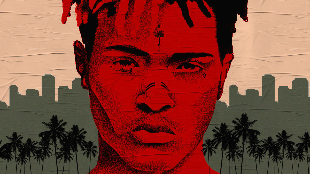 xxxtentacion-illustration-1200x675