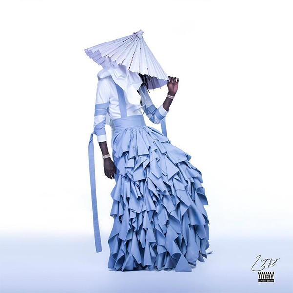 young-thug-jeffery-album-stream--compressed