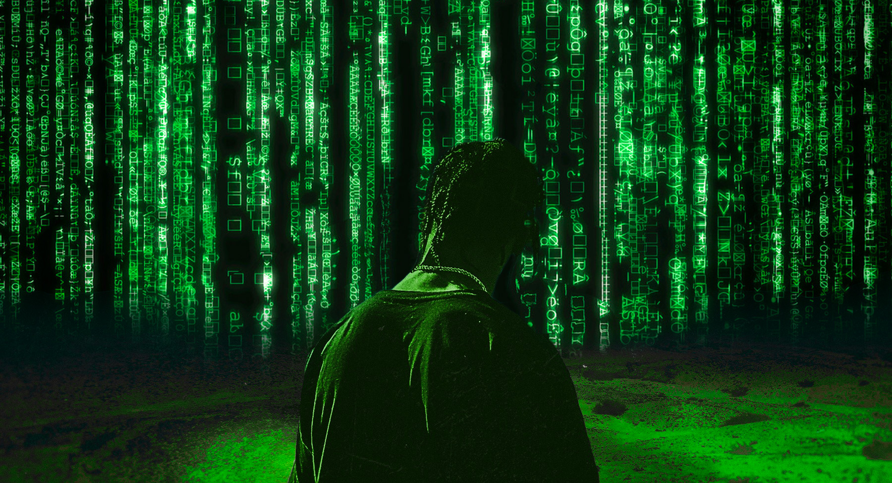 intelligence-artificielle-rap-travis