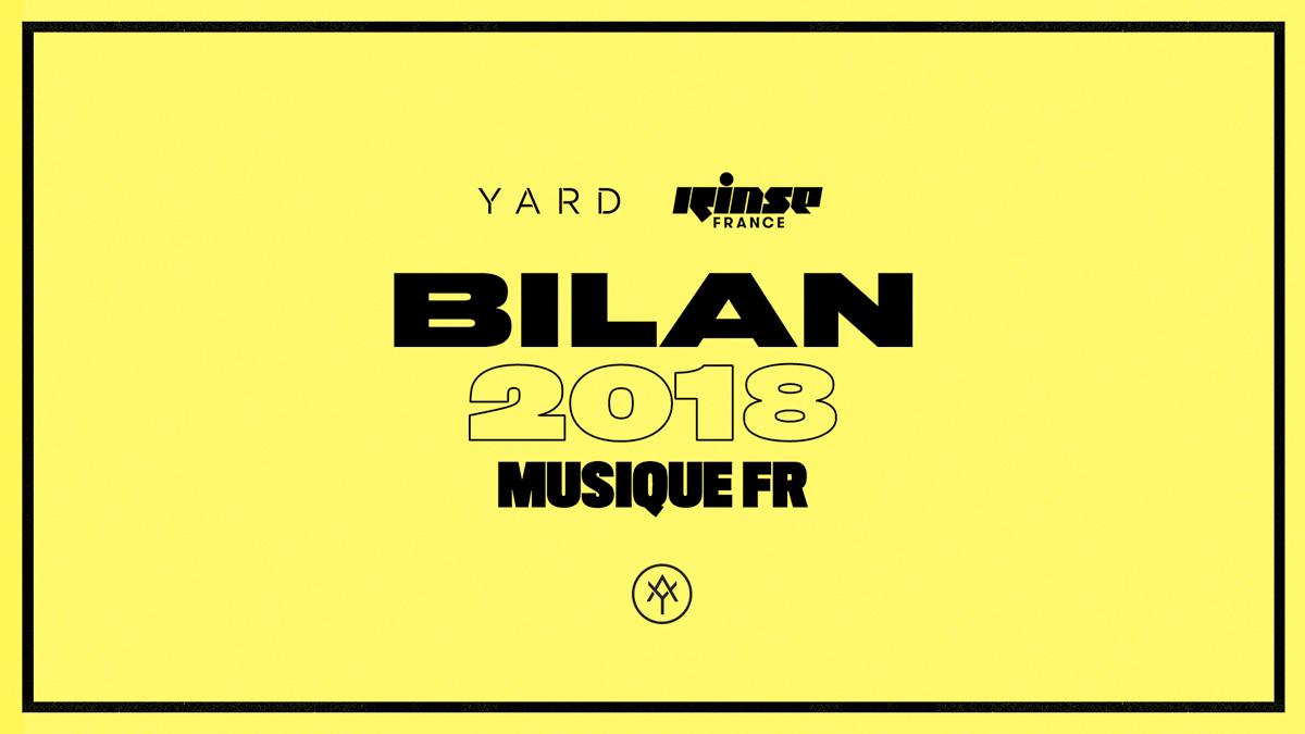bilan-yard ninho-musique-fr-2018