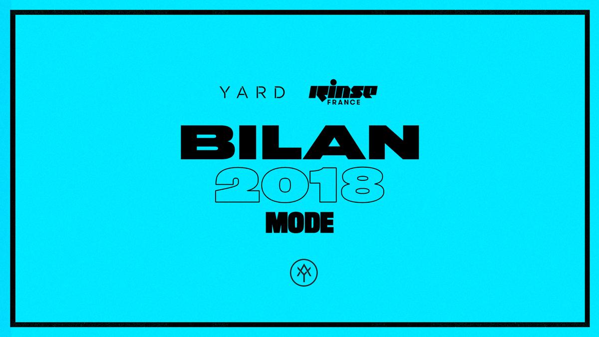 Bilan_streetwear-mode-bilan-yard-2018