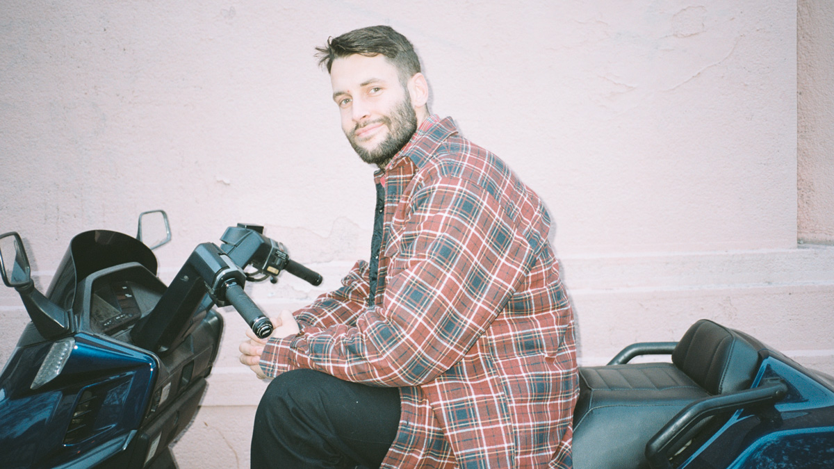jacquemus-interview-portrait-marseille-yard