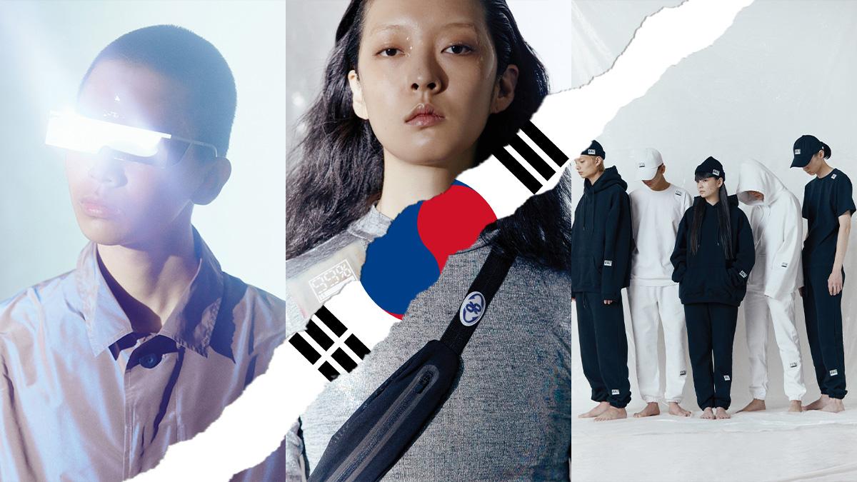 41a82cf0320e Les 13 marques coréennes à suivre en 2019