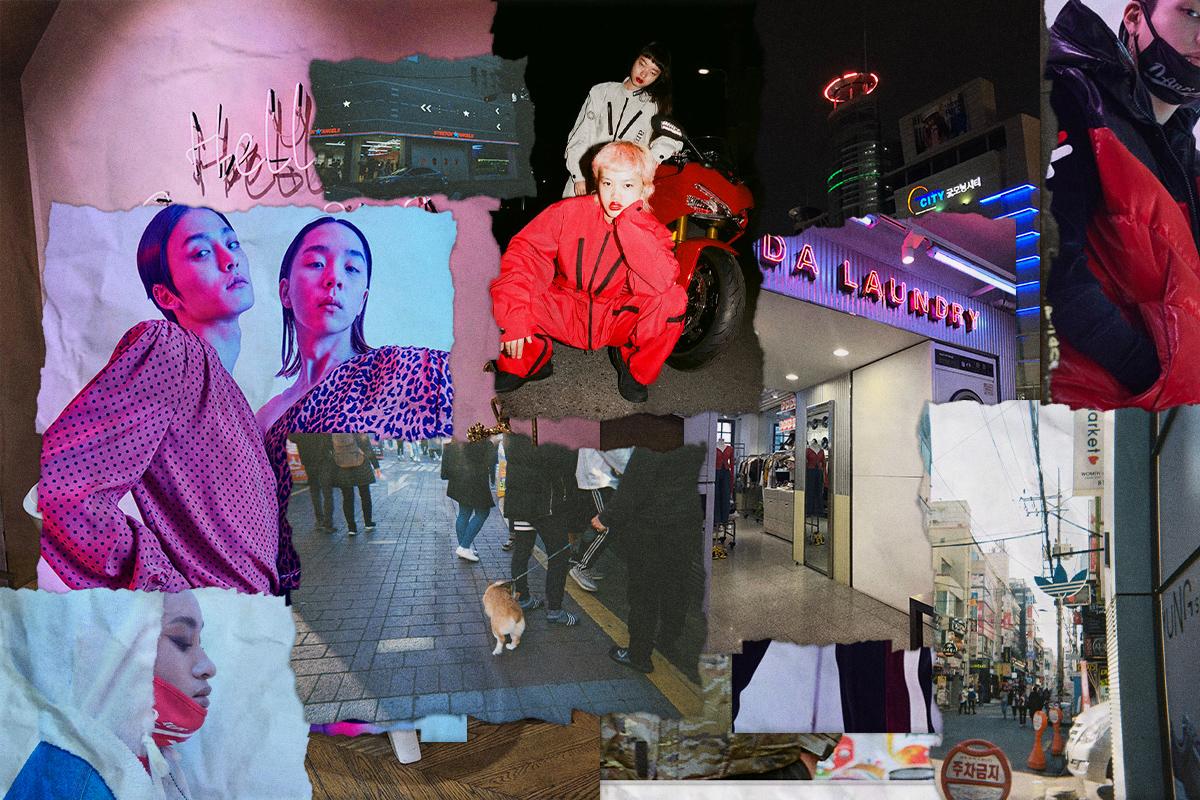 Seoul-10-marques-mode-streetwear-heloise-yard-4