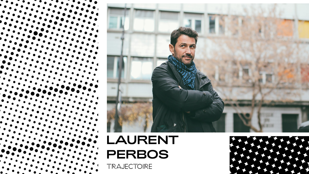 Laurent-perbos-trajectoire-exposition-yard
