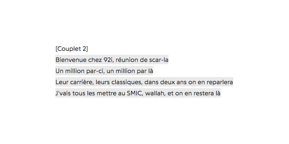 classiques-rap-francais-2010-yard-3