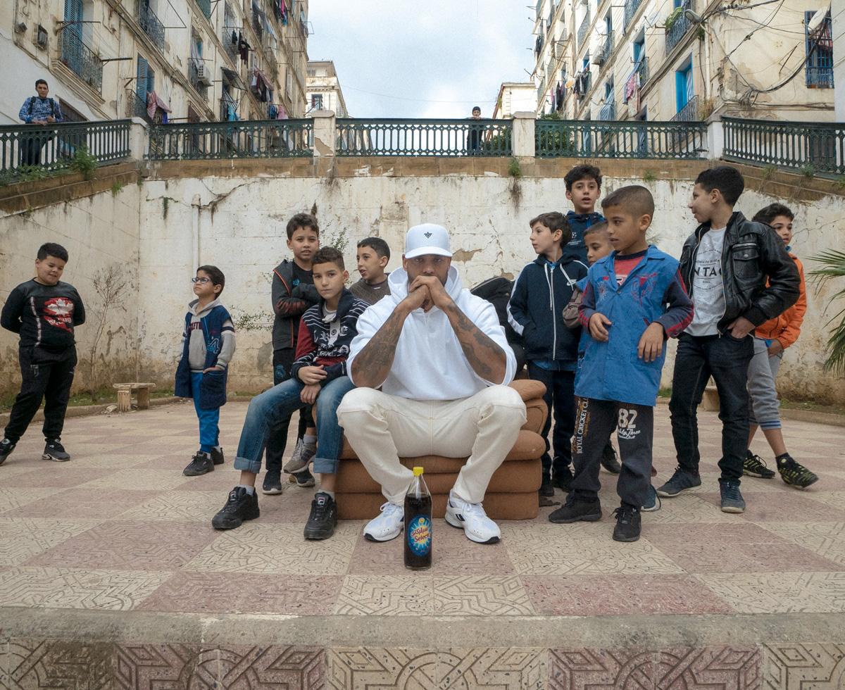 medine-booba-kyll-clip-samir-algerie-1