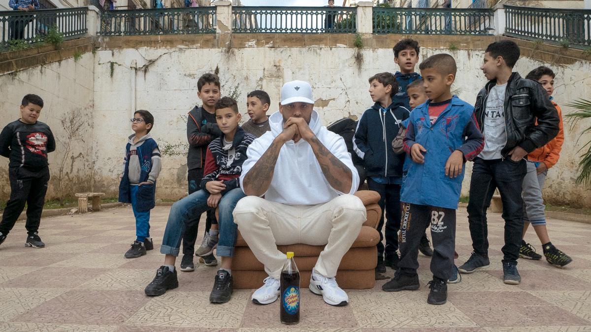 medine-booba-kyll-clip-samir-algerie