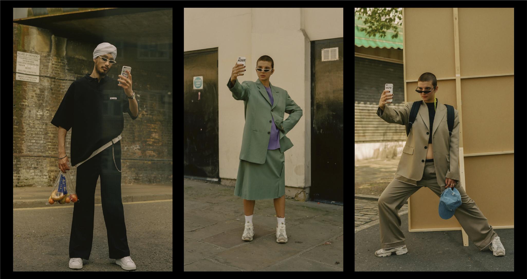 Seoul-10-marques-mode-streetwear-heloise-yard-2
