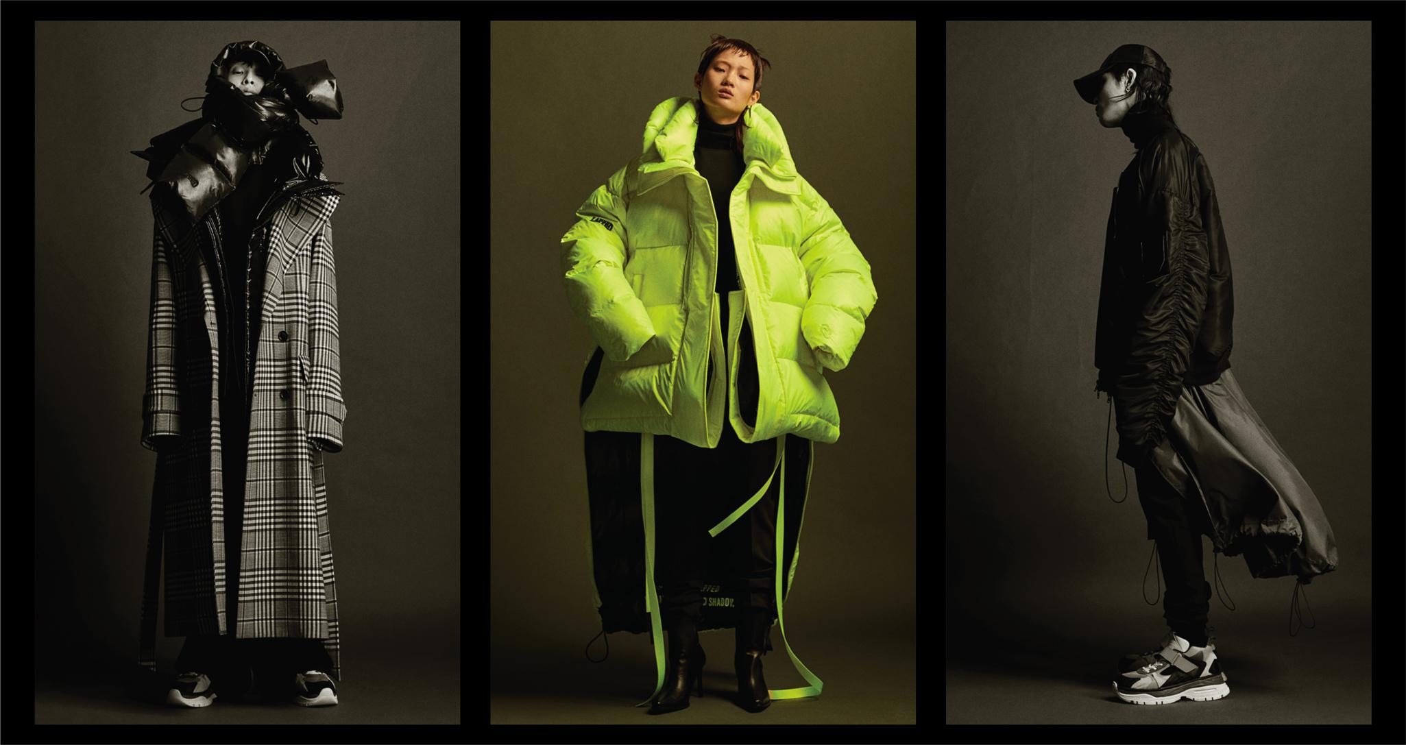 Seoul-10-marques-mode-streetwear-heloise-yard-3