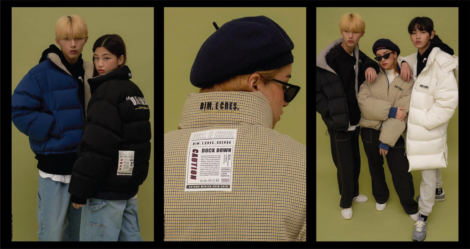 Seoul-10-marques-mode-streetwear-heloise-yard-6