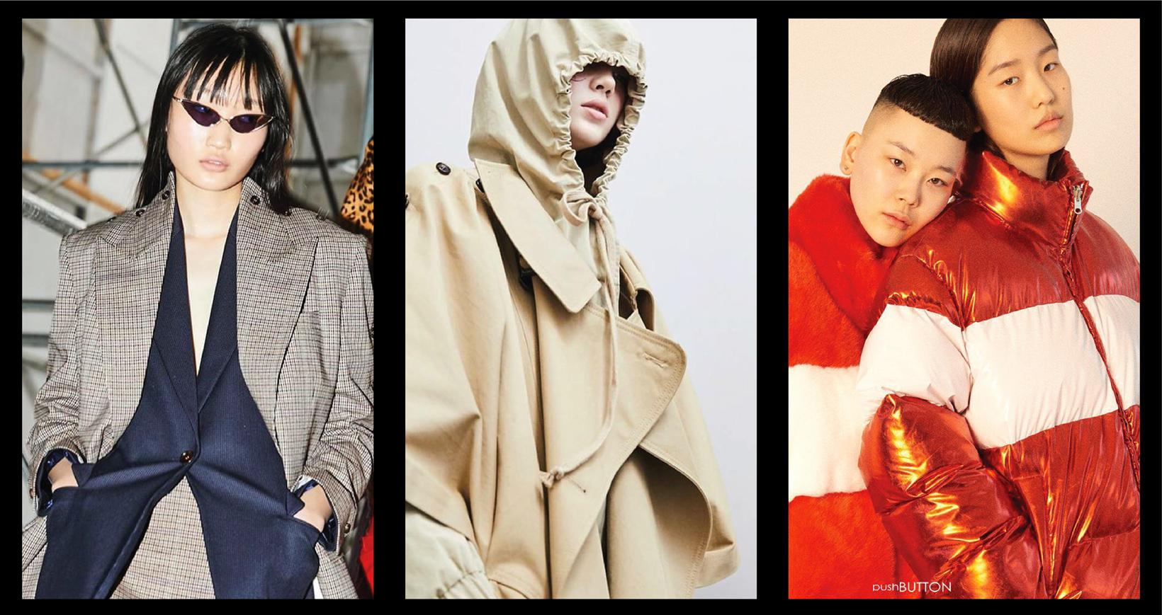 Seoul-10-marques-mode-streetwear-heloise-yard-12