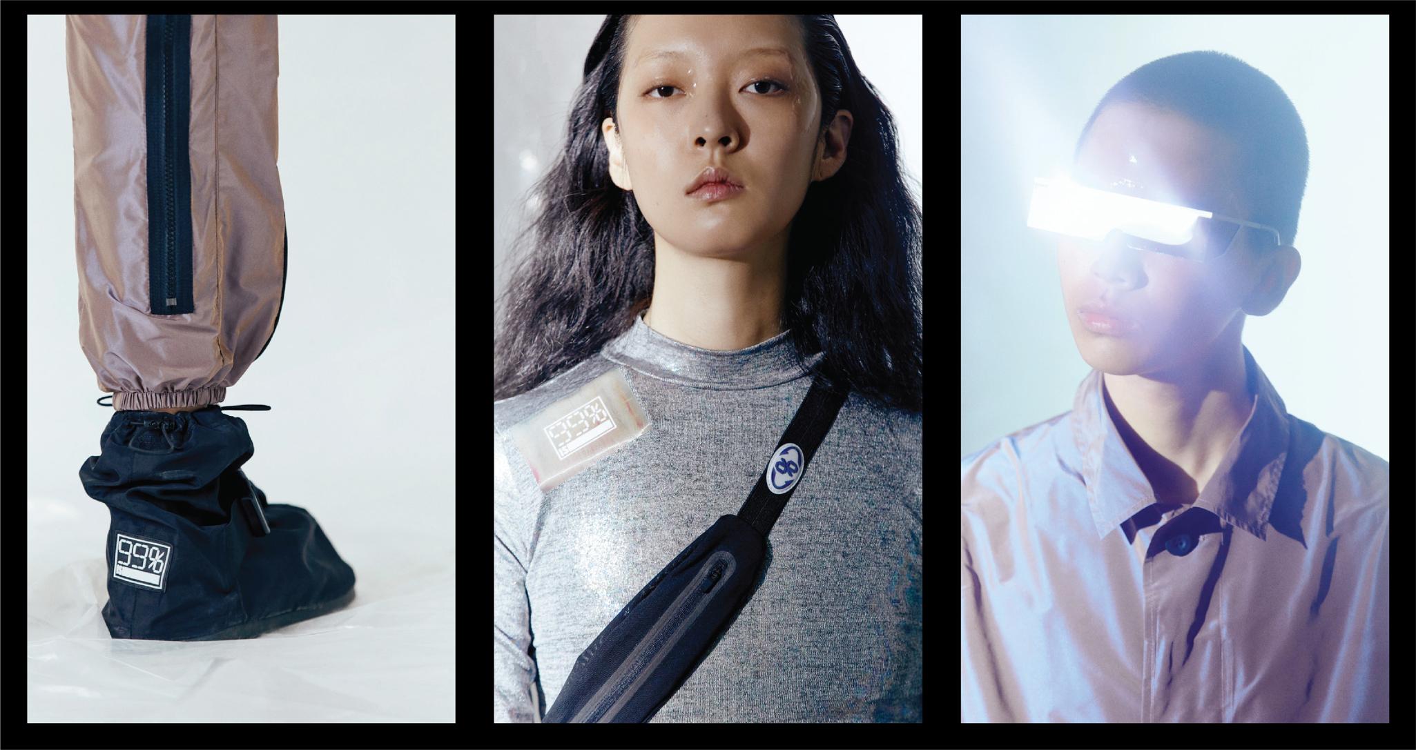 Seoul-10-marques-mode-streetwear-heloise-yard-9