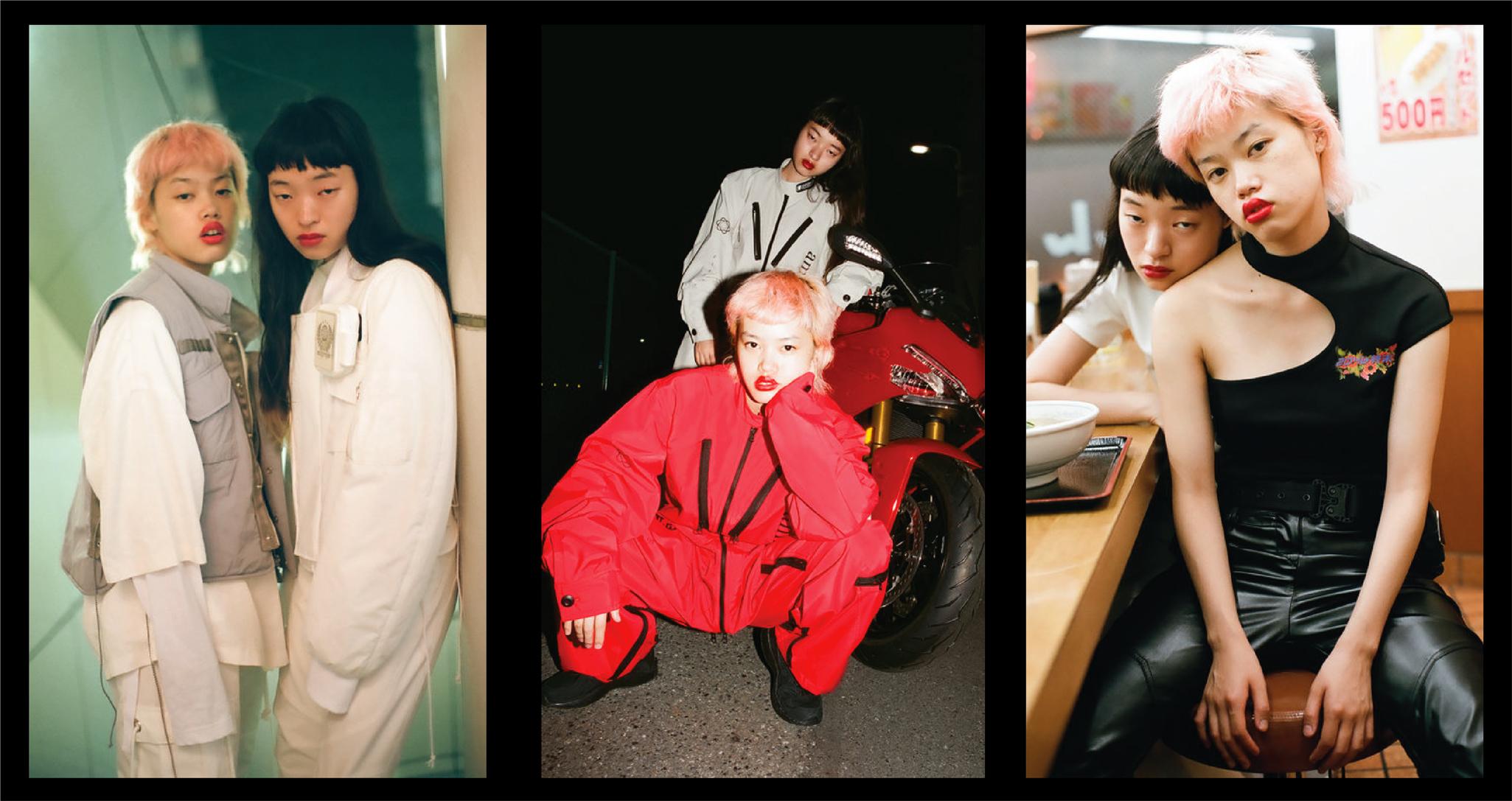 Seoul-10-marques-mode-streetwear-heloise-yard-10