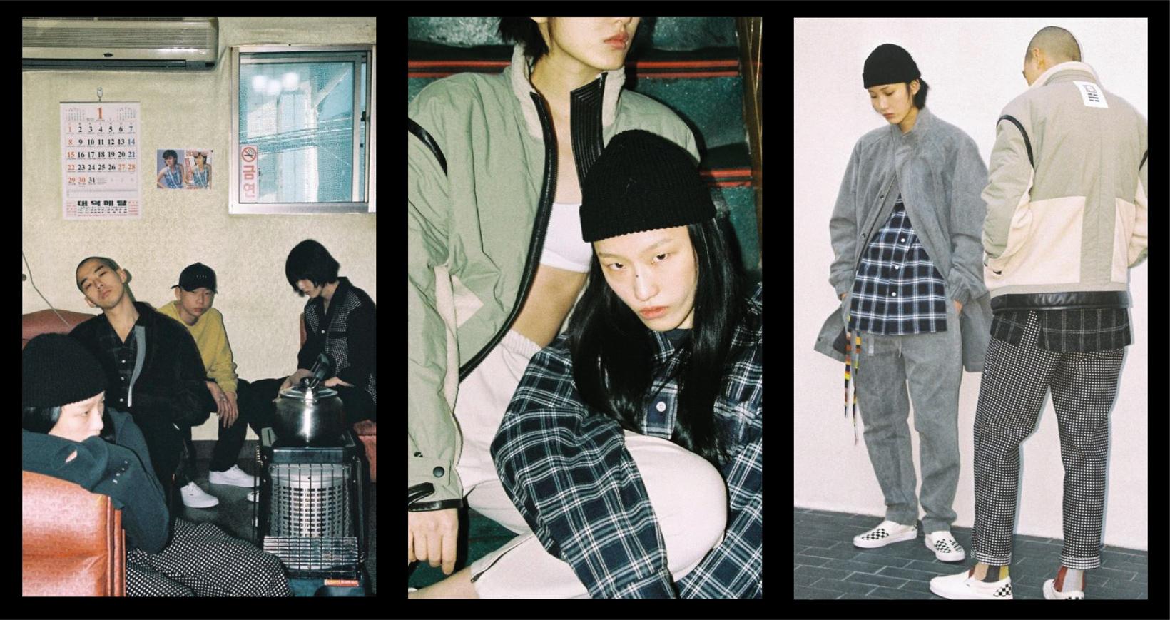 Seoul-10-marques-mode-streetwear-heloise-yard-13