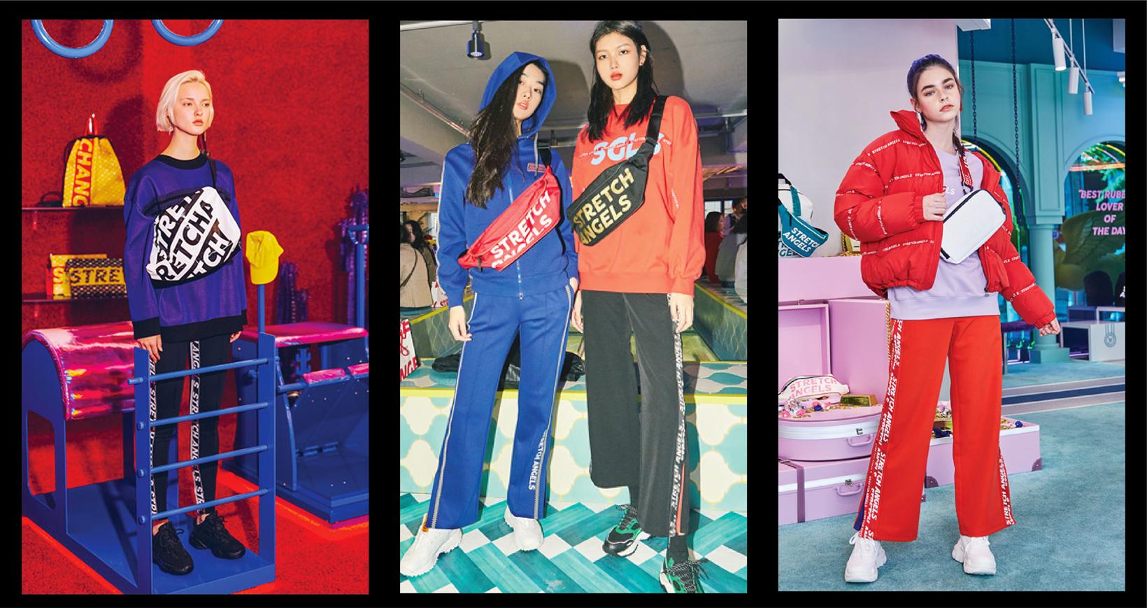 Seoul-10-marques-mode-streetwear-heloise-yard-16