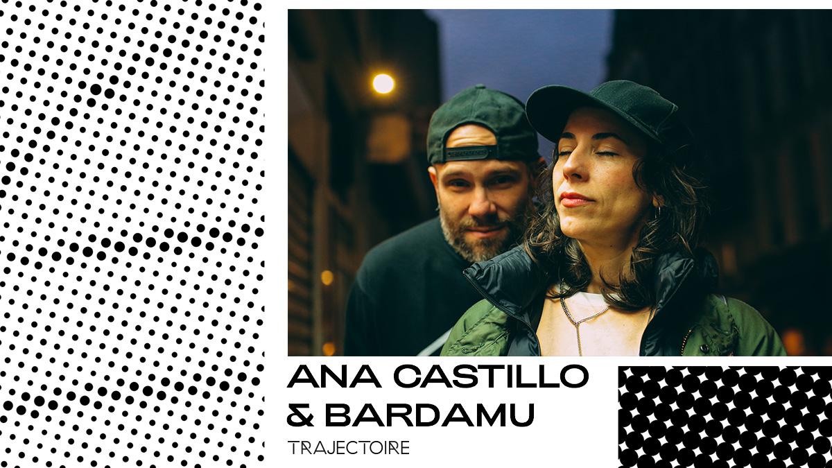 Ana-Castillo-Bardamu-trajectoire-exposition-yard-2