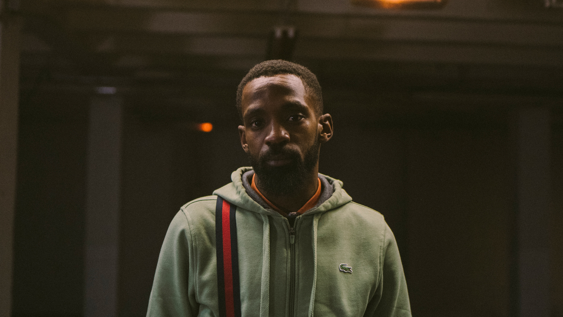 DA Uzi-interview-yard-2019-4