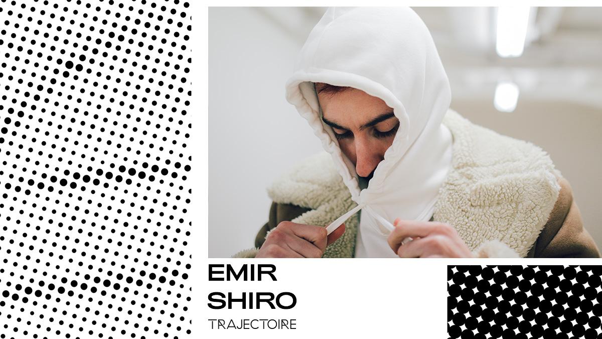 Emir-Shiro-trajectoire-exposition-yard-5