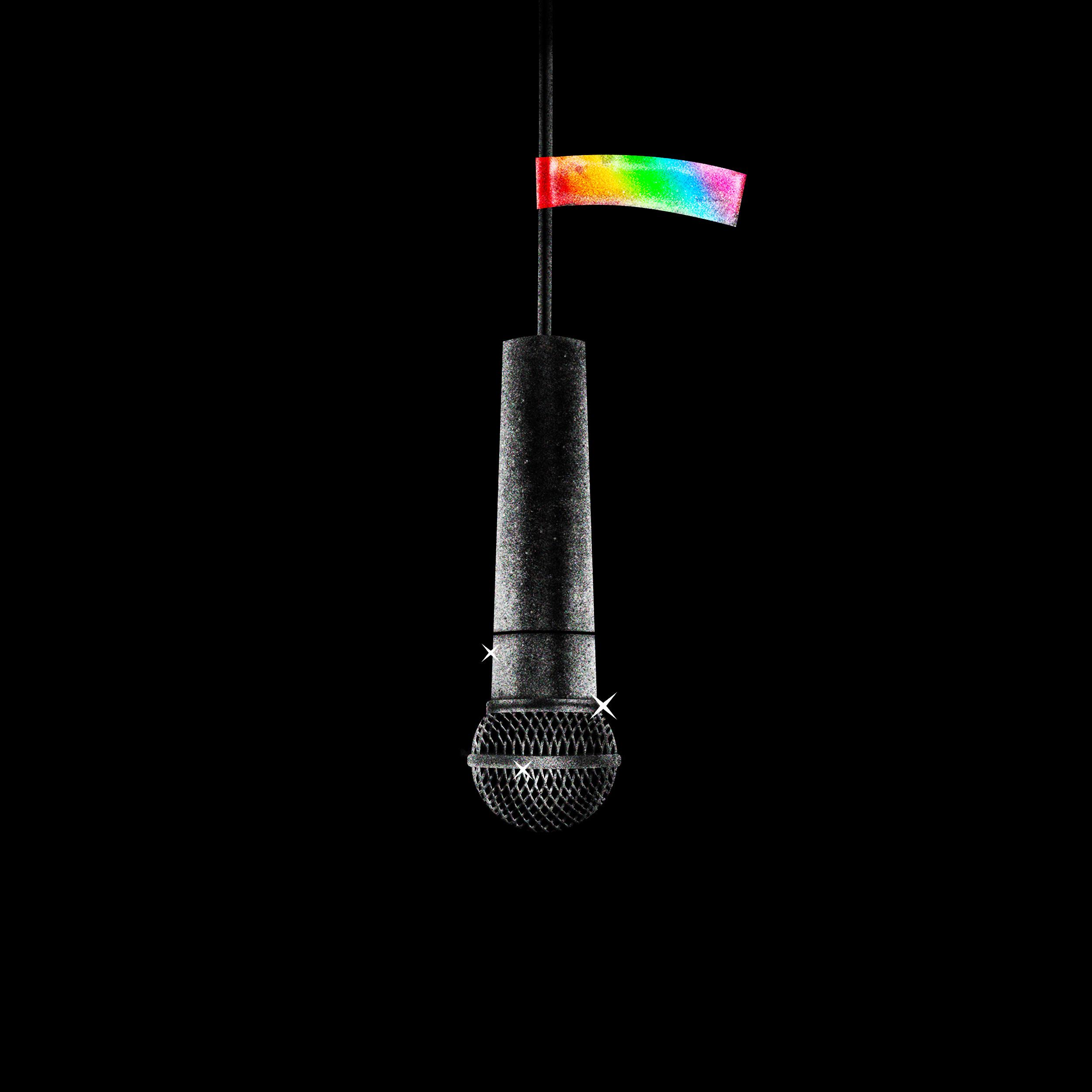 LGBT-Hip-Hop-yard-3