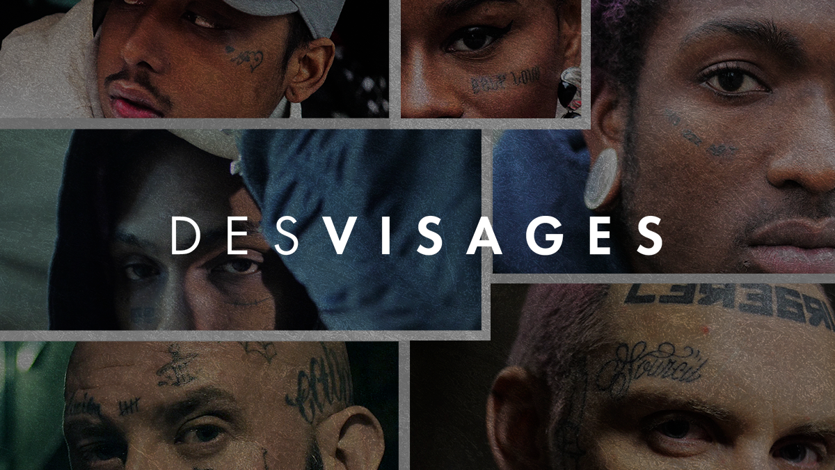 visages-tatouage-face-tattoo-documentaire-yard