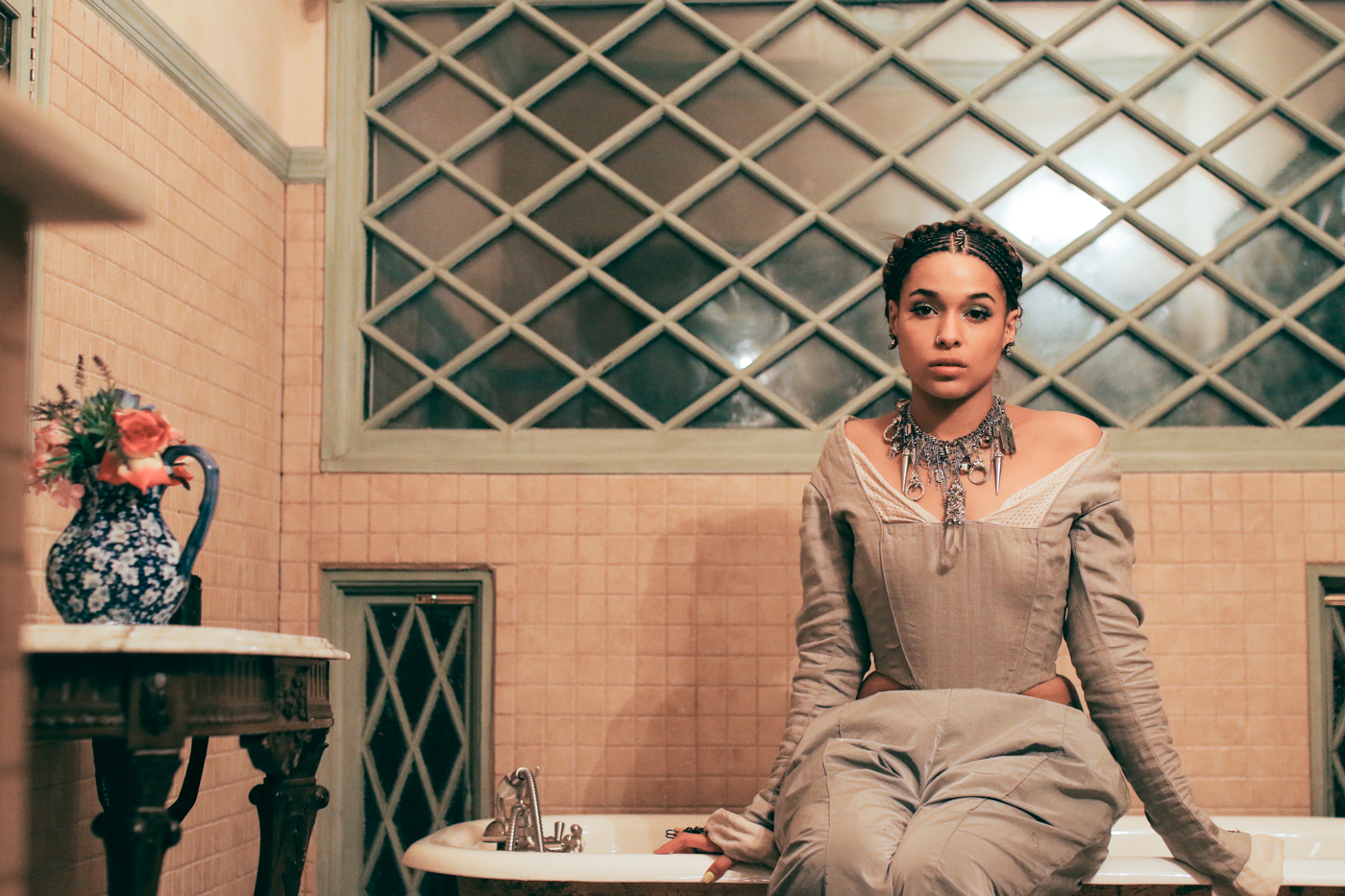 princess-nokia-interview-martell-home-live-yard-1
