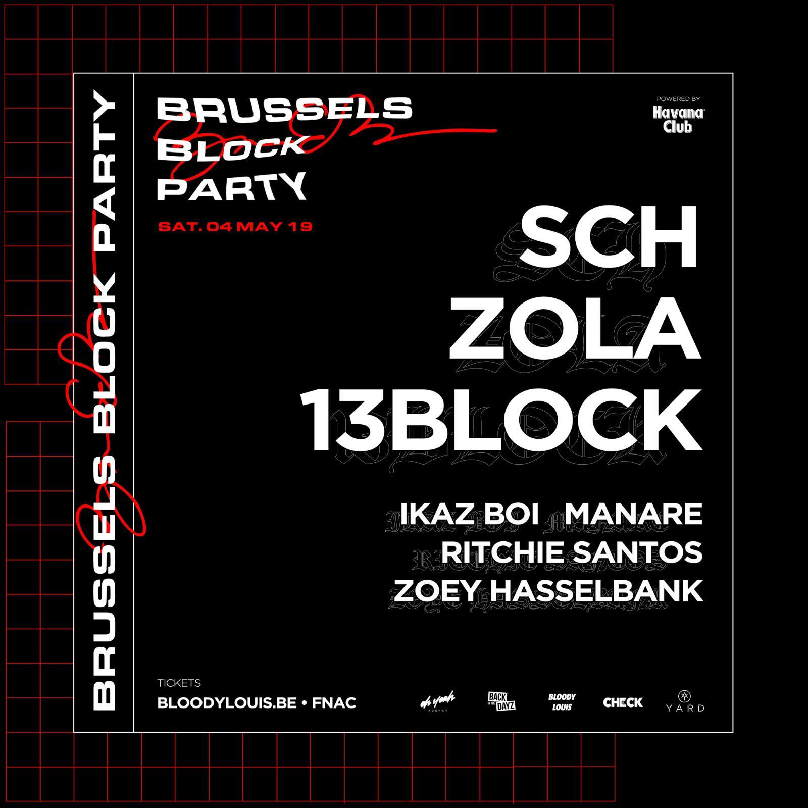 sch-zola-13block