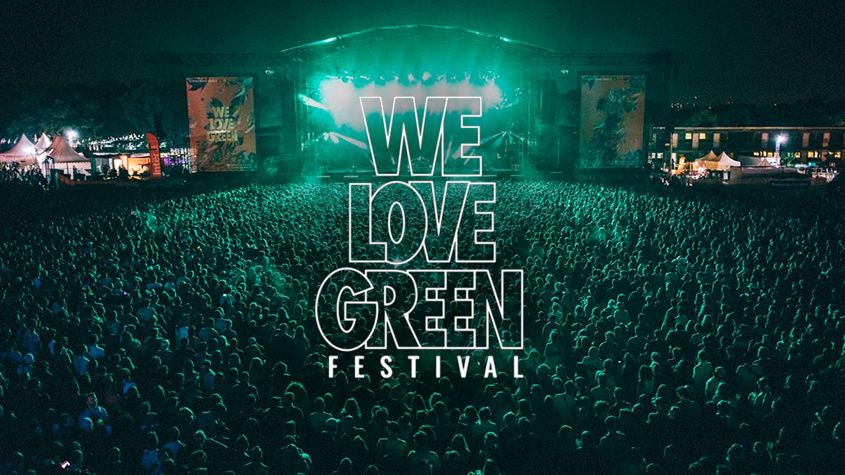 concours-we-love-green-2019-aya-nakamura-booba