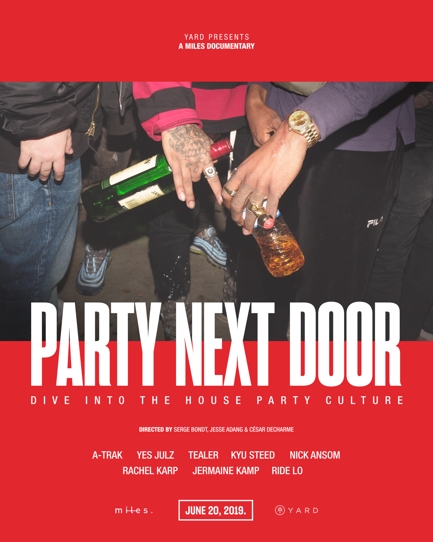 party-next-door-docu-house-party-trailer-yard-1