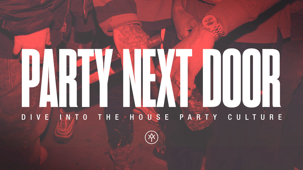 party-next-door-yard-house-party-2019