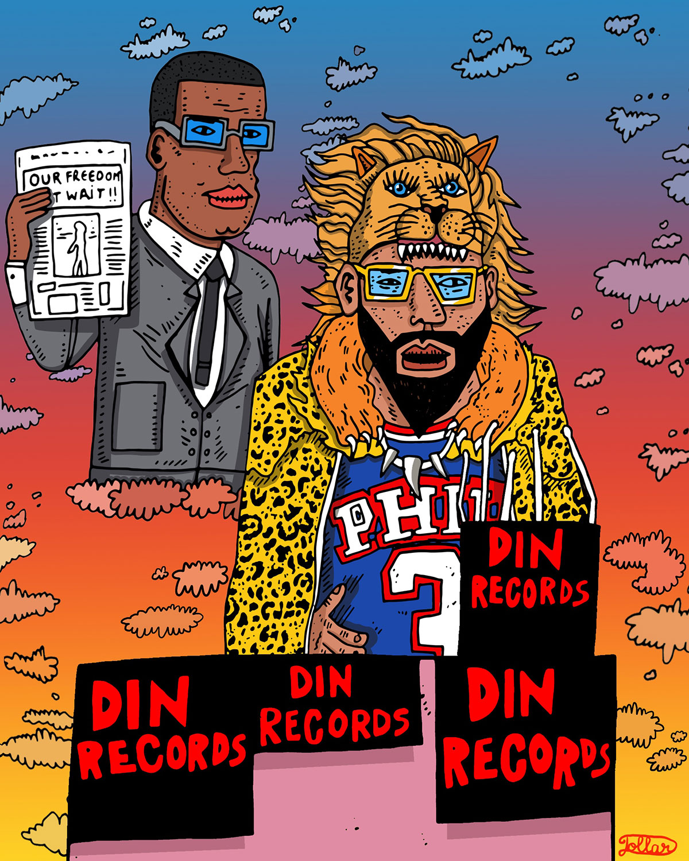 rap-rappeurs-medias-france-interviews-yard-fb