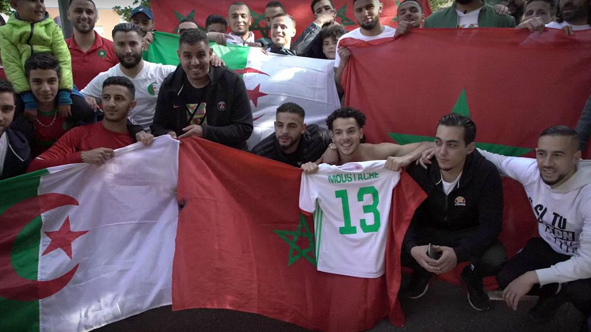 EVRY-CAN-quartiers-docu-algerie-2019