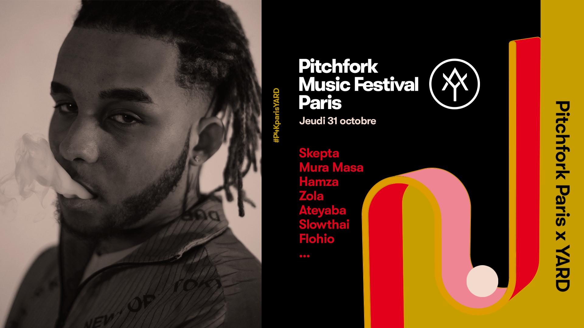 yard-pitchfork-festival-paris-zola-annonce-billet