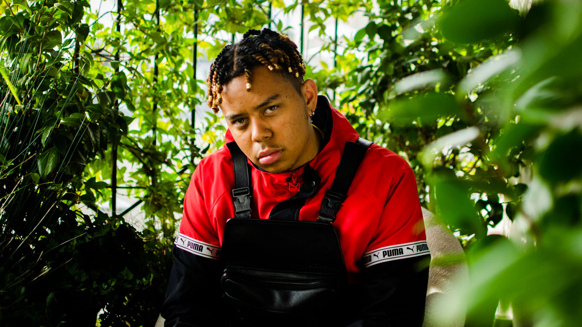 ybn-cordae-orelsan-interview-yard-2019