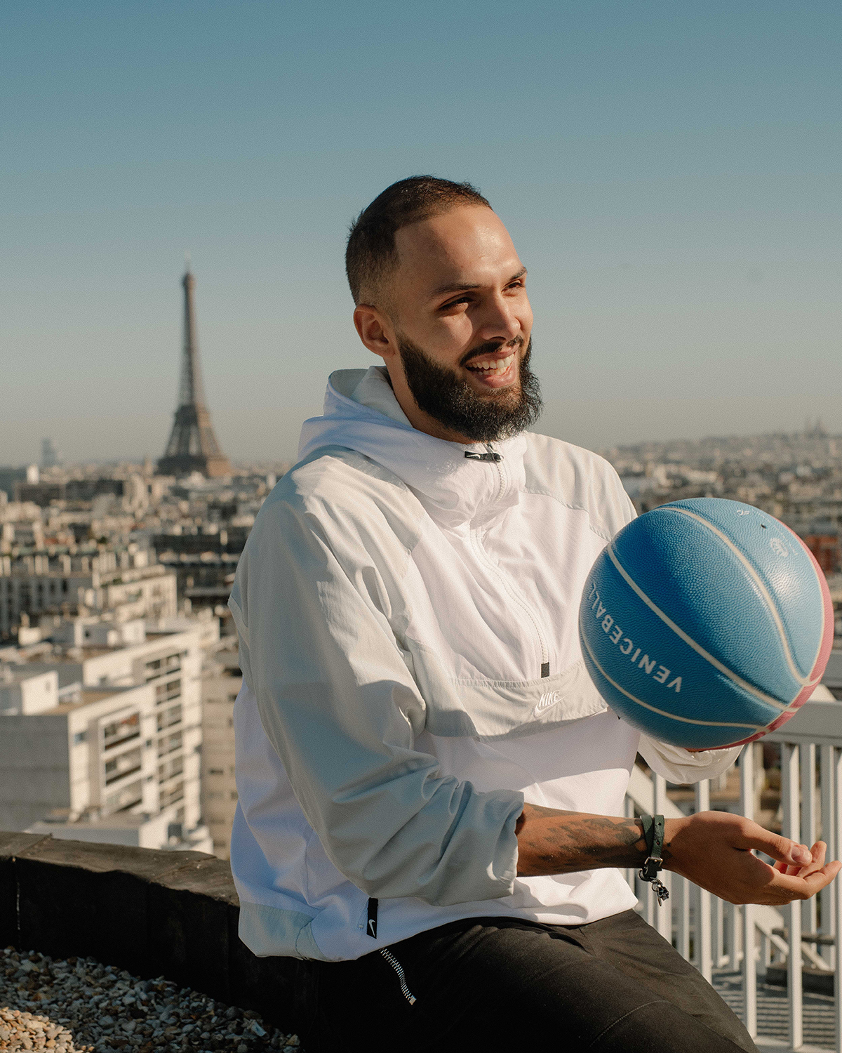 evan-fournier-interview-basket-yard
