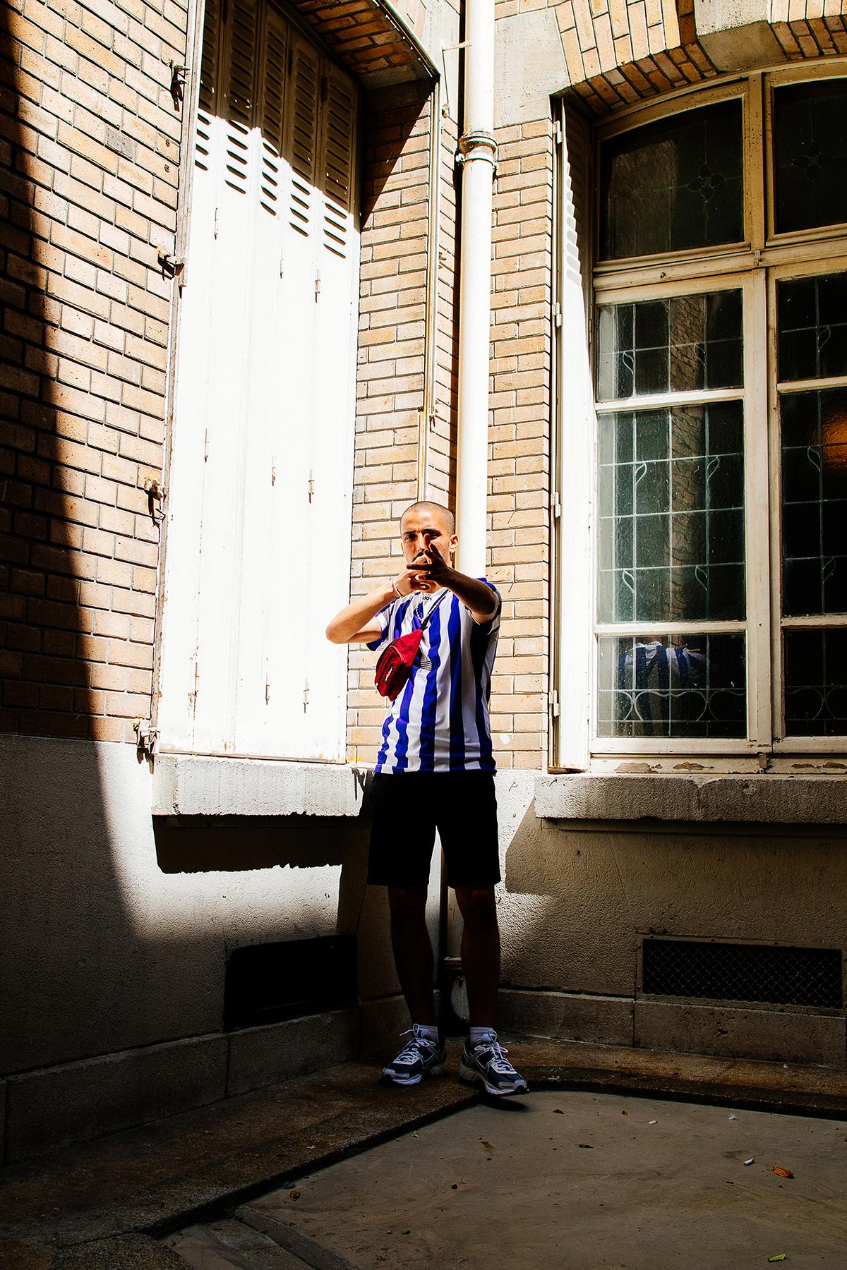 tawsen-portrait-rap-belge