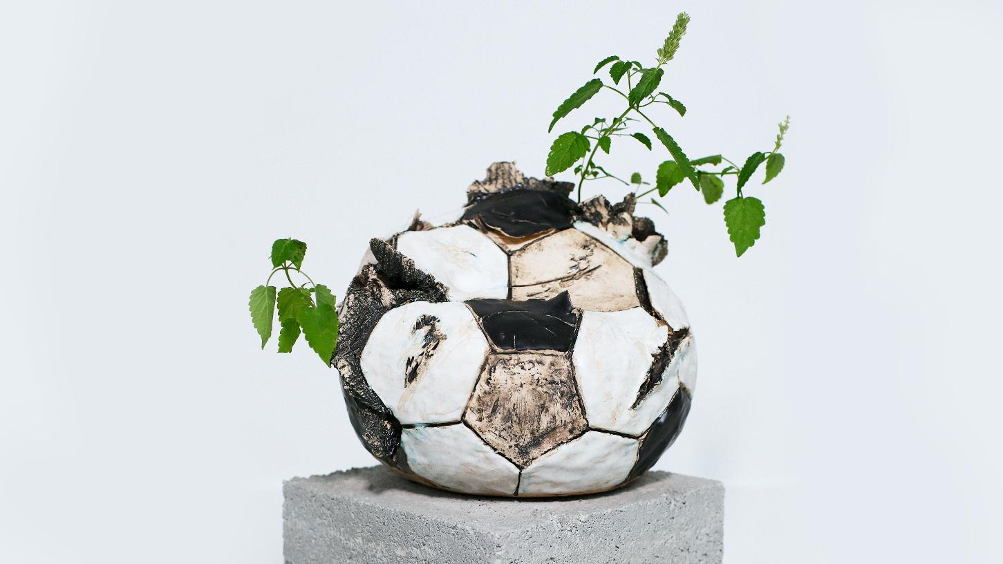 Biennale-Paname-art