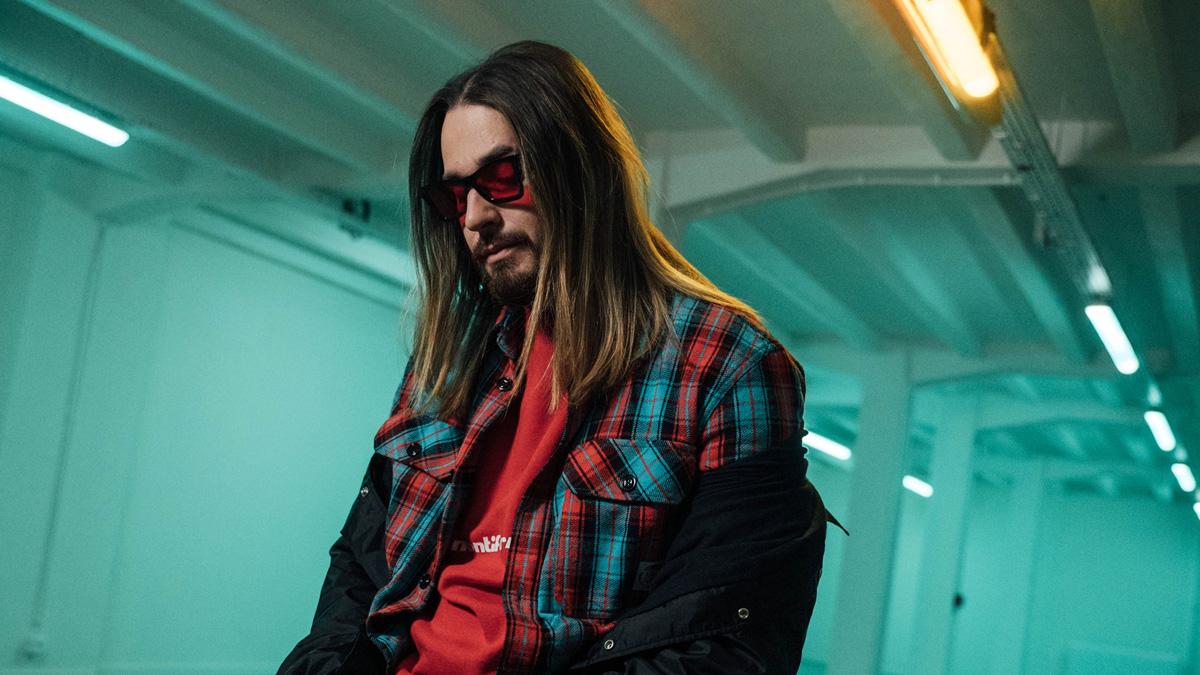 sch-interview-rooftop-album-2019