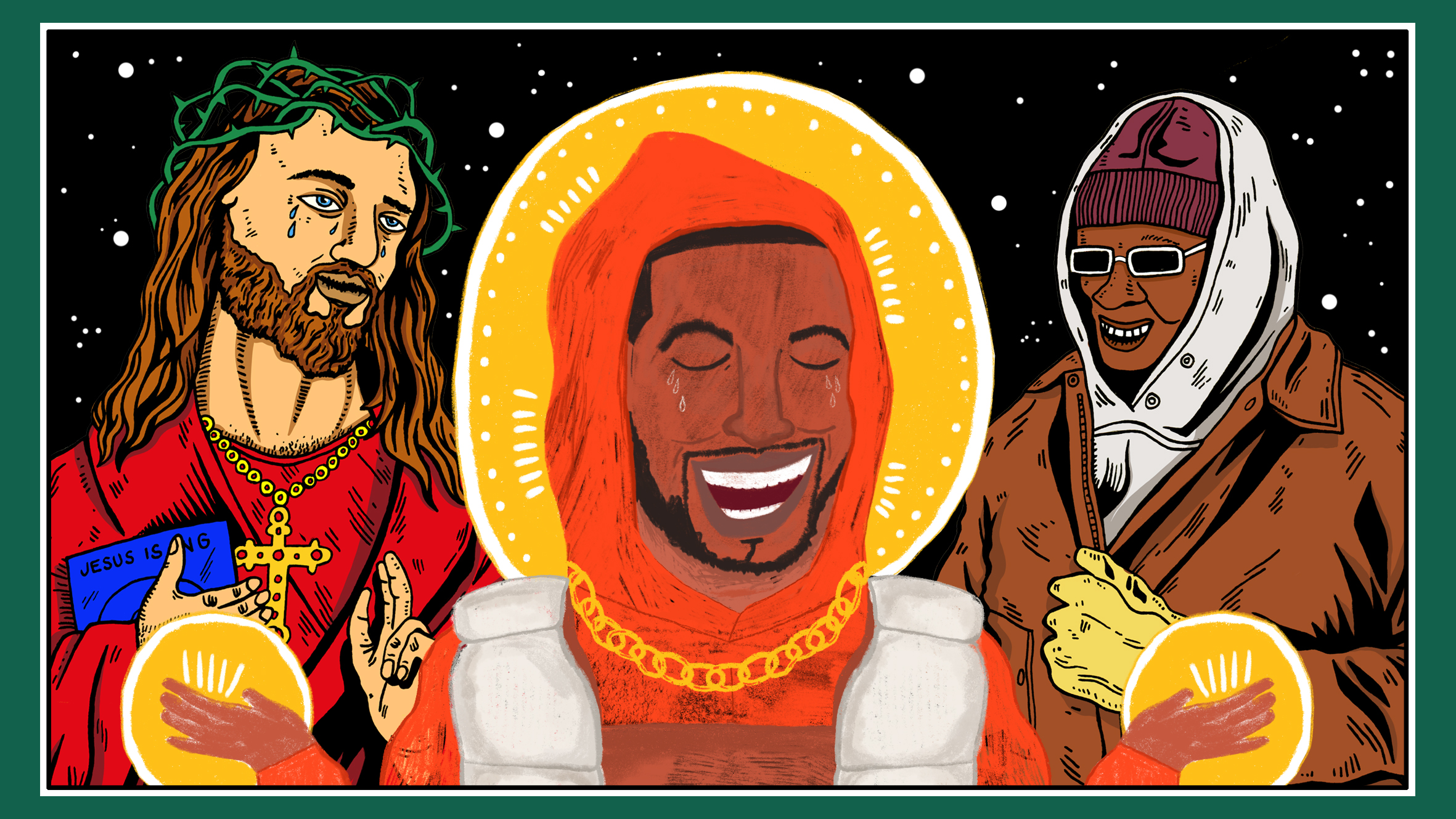 kanye-west-god-ray-west-pere