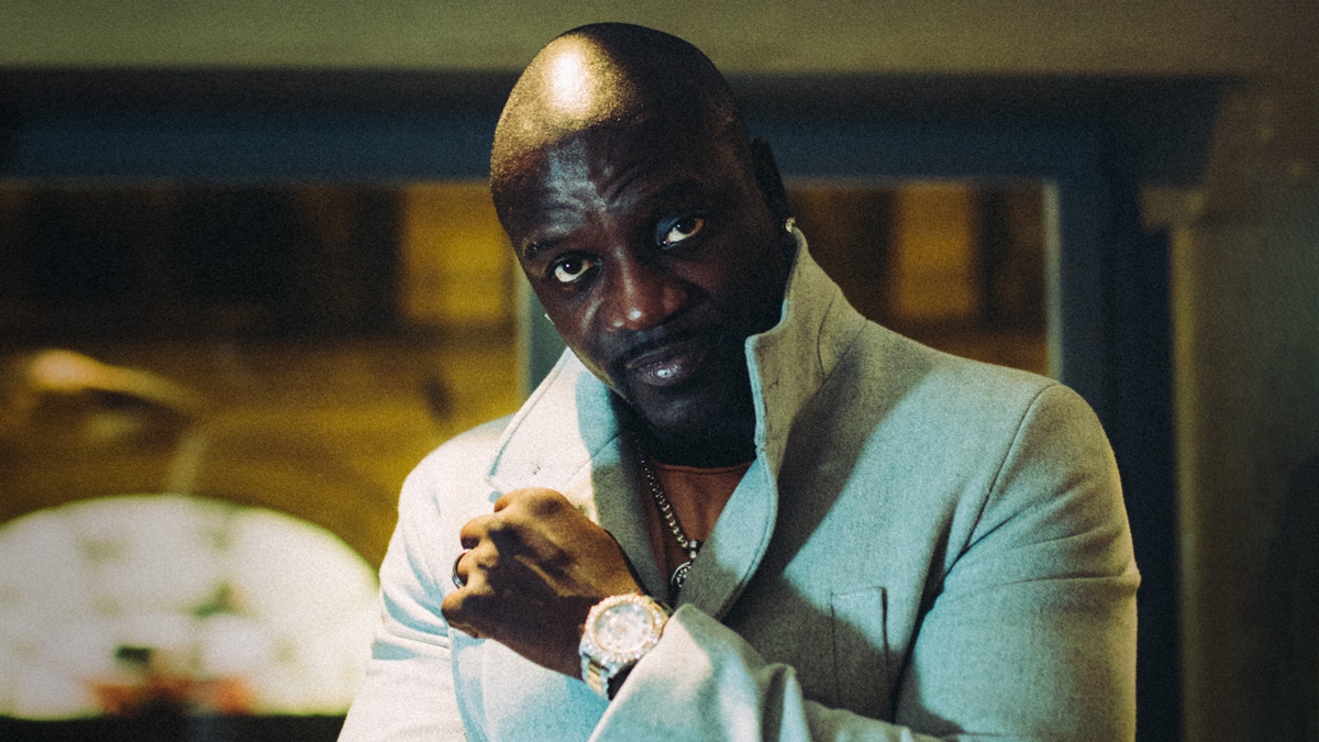akon-interview-africa-yard