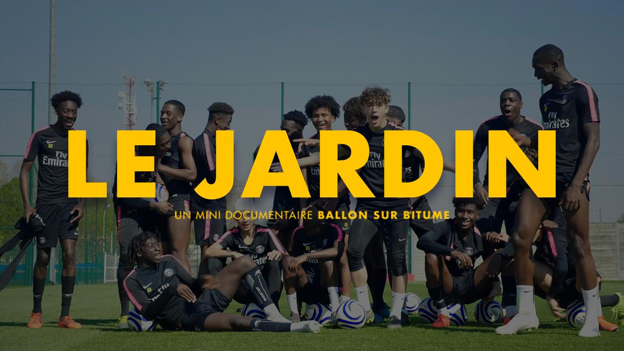 LE_JARDIN_trailer_bande_annonce_yard