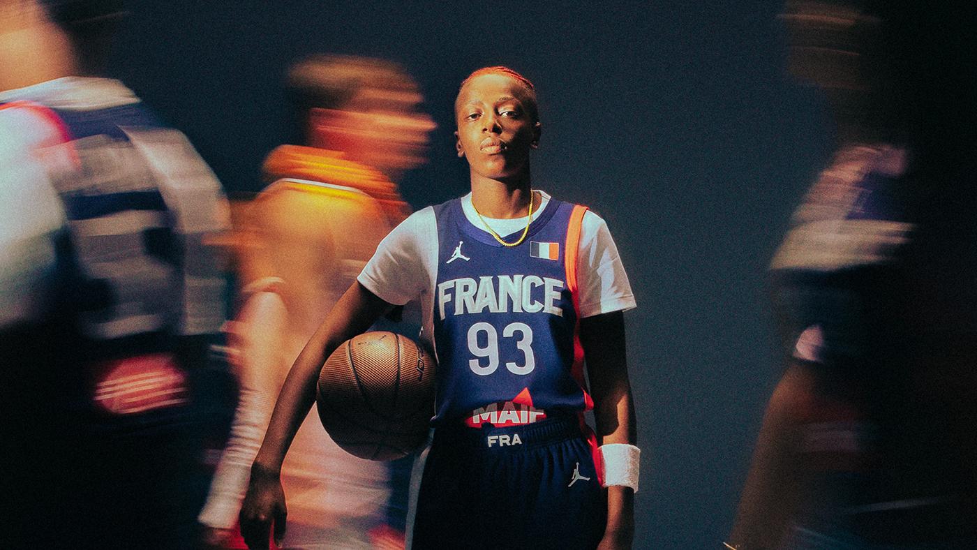 basket_france_Jordan_ffbb_tokyo