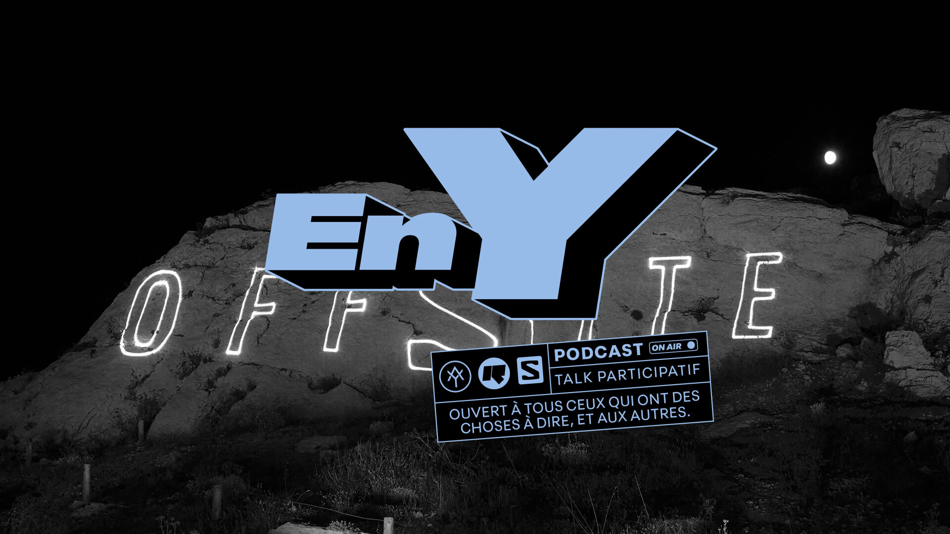 EnY-Podcast-template-16x9_salomon-offsite